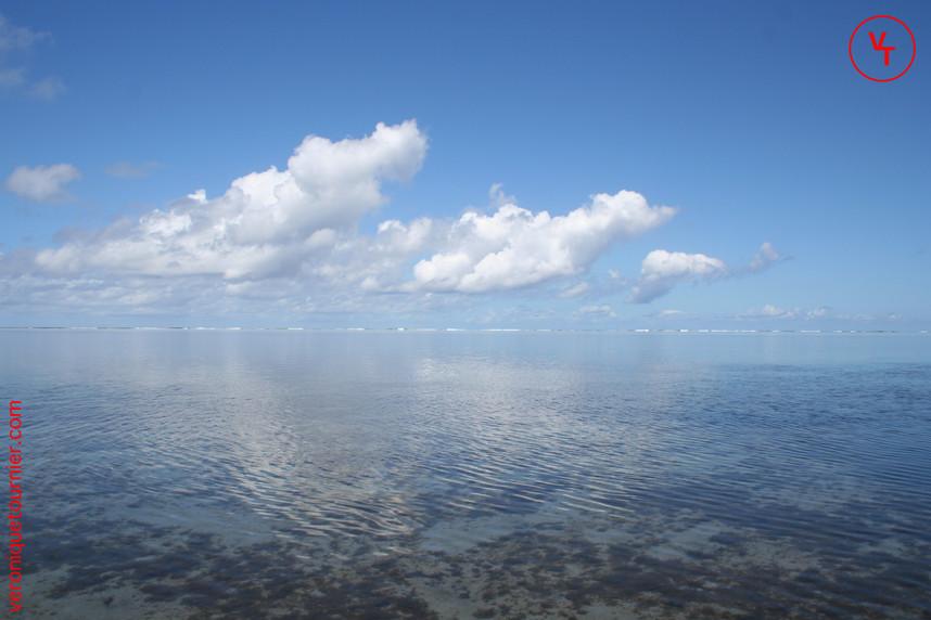 Madagascar. 2006.
