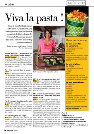FM_20120823_page-0001.jpg