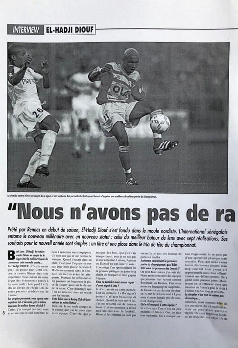 But 2000 ITW Diouf 1 .JPG