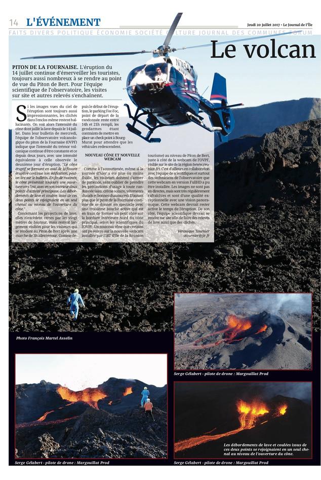 Volcan JIR pdf global_merged_page-0015.j