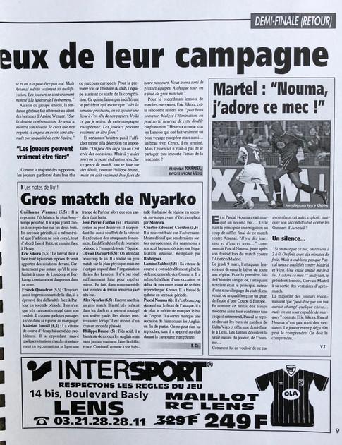 But 2000 UEFA 2000 2.JPG