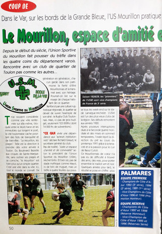Rugby STAR mai 1999 3.JPG
