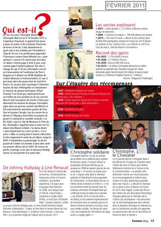 culture FM pdf global_merged_page-0019.j