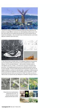 Case mag pdf_merged_page-0030.jpg