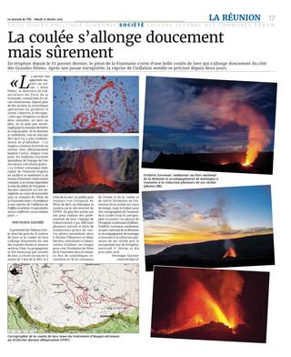 Volcan JIR pdf global_merged_page-0023.j