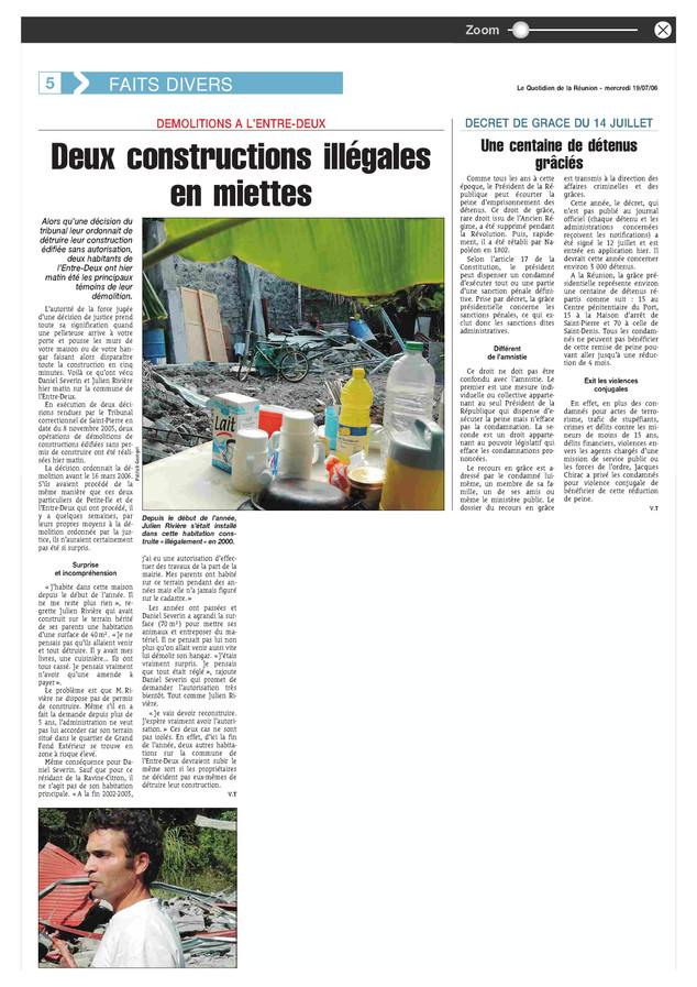 Quotidien 2006 07 19 page 5_page-0001.jp