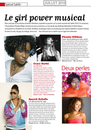 culture FM pdf global_merged_page-0037.j