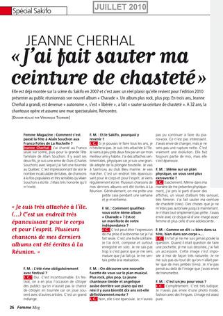 culture FM pdf global_merged_page-0035.j