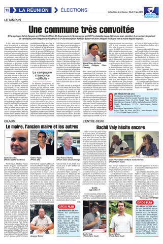 POlitique Quot pdf global_merged_page-00