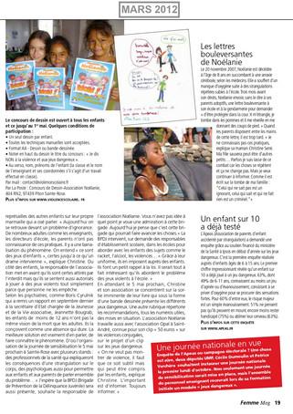 Feminin FM pdf global_merged_page-0022.j