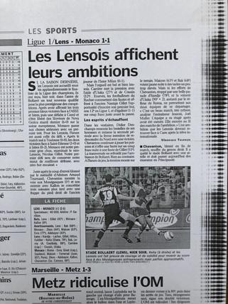 Le Parisien 1.JPG
