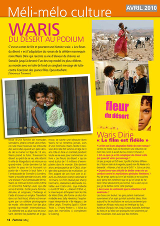 culture FM pdf global_merged_page-0044.j