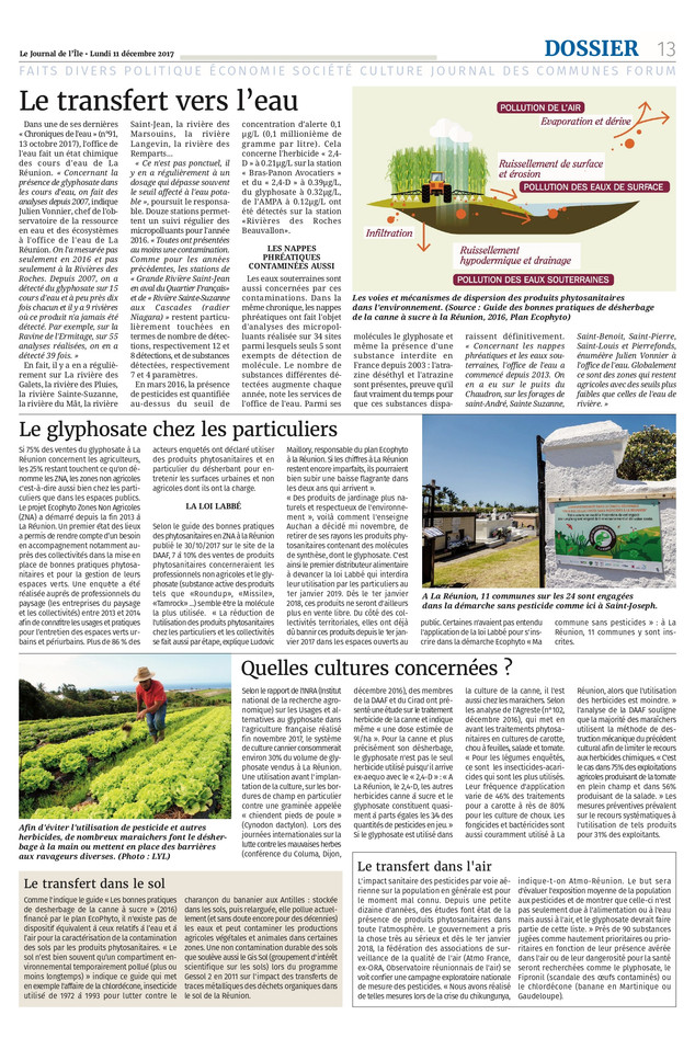 Société_JIR_pdf_global_merged_page-0012.