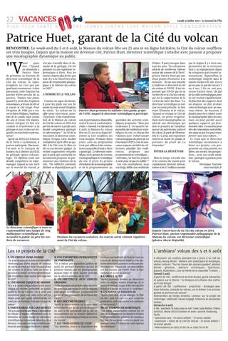 Volcan JIR pdf global_merged_page-0011.j