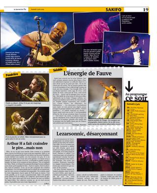 Culture JIR pdf global_merged_page-0039.