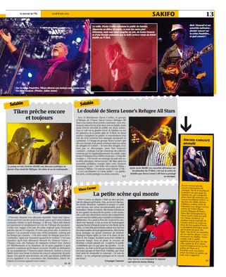Culture JIR pdf global_merged_page-0035.