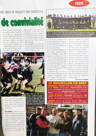 Rugby STAR mai 1999 4.JPG