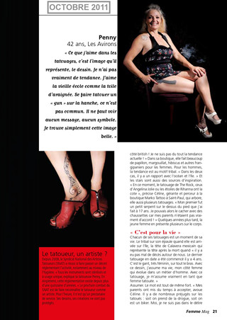 Feminin FM pdf global_merged_page-0044.j