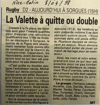 Var-Nice Matin 1998 rugby 05041998.JPG