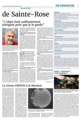 Volcan JIR pdf global_merged_page-0004.j