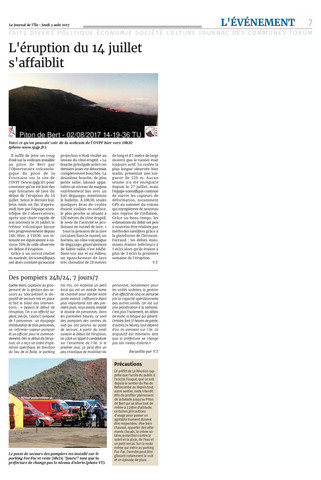Volcan JIR pdf global_merged_page-0010.j