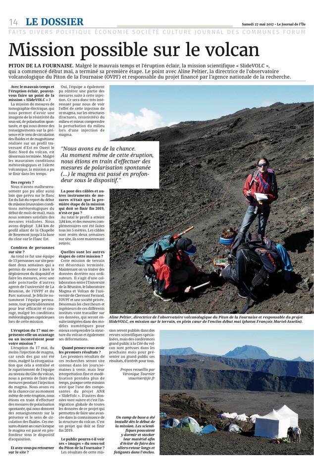 Volcan JIR pdf global_merged_page-0020.j
