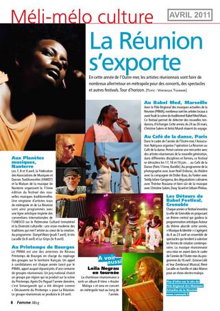 culture FM pdf global_merged_page-0017.j