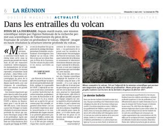 Volcan JIR pdf global_merged_page-0022.j