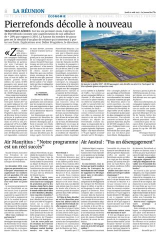 ECO JIR pdf global_merged_page-0005.jpg