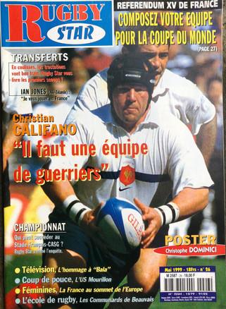 Rugby STAR mai 1999 1.JPG