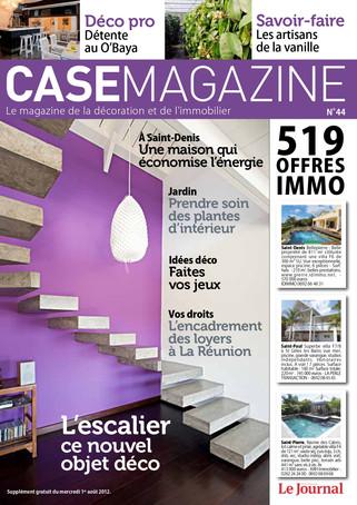 Case mag pdf_merged_page-0008.jpg