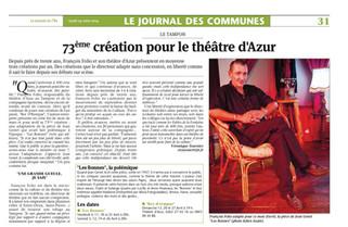 Culture JIR pdf global_merged_page-0043.