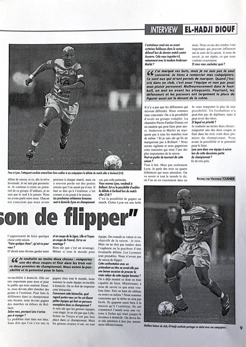 But 2000 ITW Diouf 2.JPG