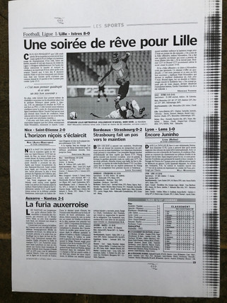 Le Parisien 4_edited.jpg