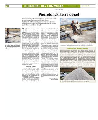 JIR 2014 10 15_page-0001.jpg