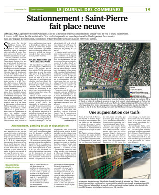 Société_JIR_pdf_global_merged_page-0047.