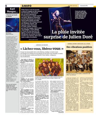 Culture JIR pdf global_merged_page-0036.