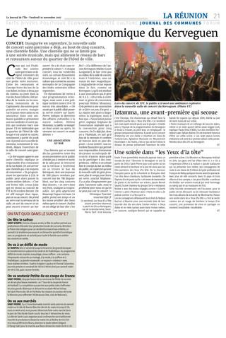 Culture JIR pdf global_merged_page-0003.