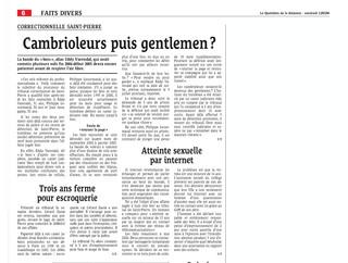 Quotidien 2006 05 12_page-0001.jpg
