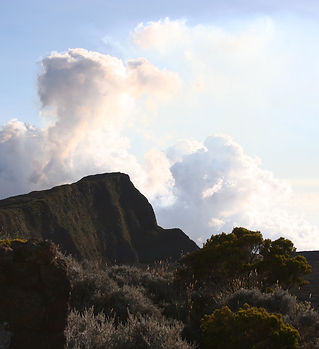 Volcan 2005.JPG