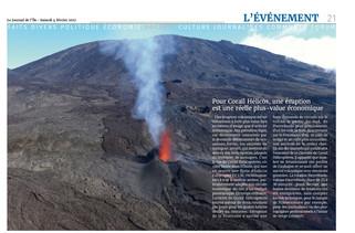 Volcan JIR pdf global_merged_page-0027.j