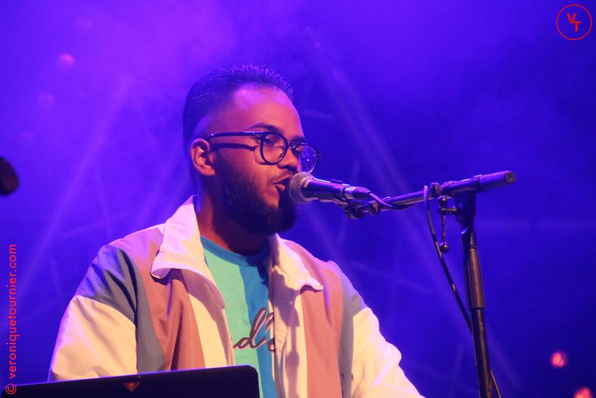 DJ Sebb