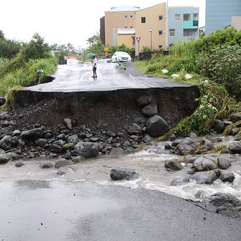 Cyclone Haliba mars 2015.JPG