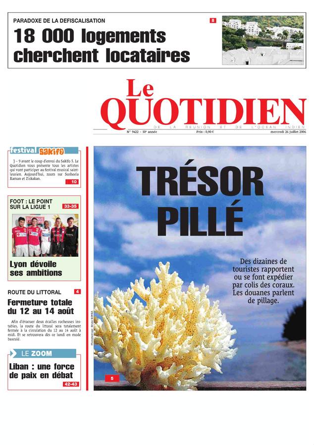 Quotidien 2006 07 26 UNE_page-0001.jpg