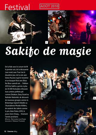 culture FM pdf global_merged_page-0030.j