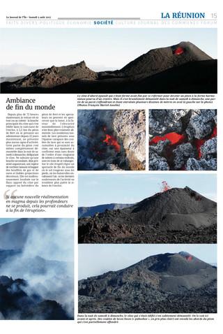 Volcan JIR pdf global_merged_page-0008.j
