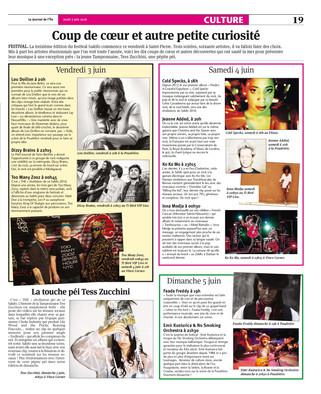 Culture JIR pdf global_merged_page-0031.