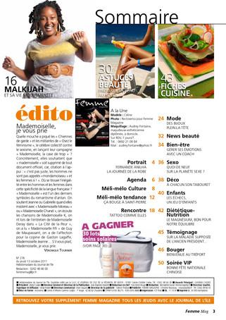 FM 2011 1013 1_page-0001.jpg
