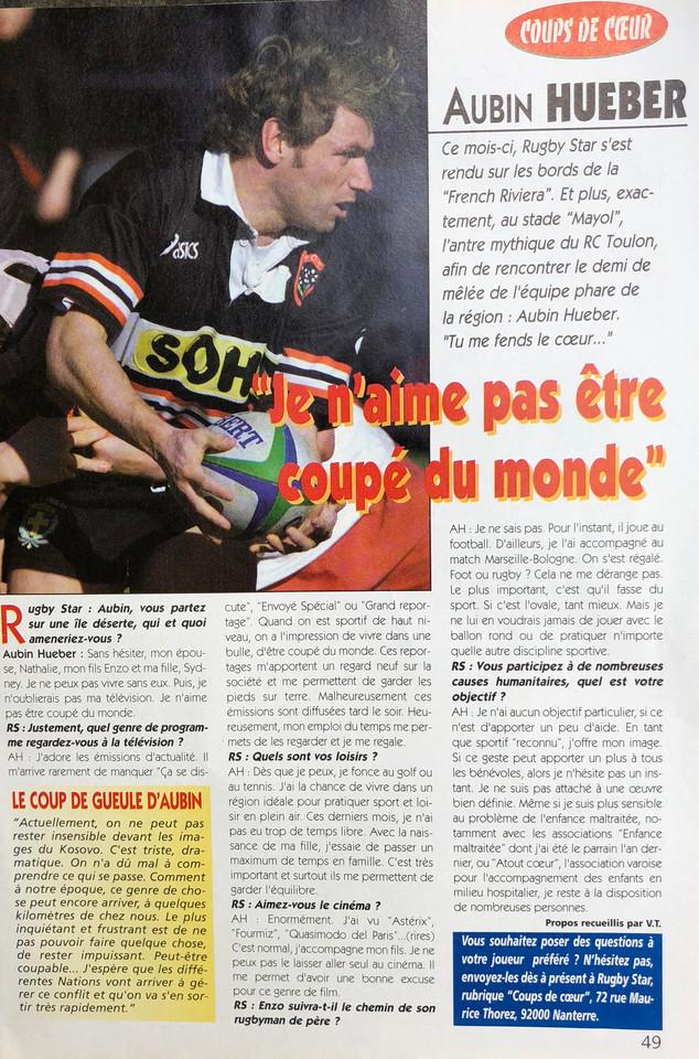 Rugby STAR mai 1999 2.JPG