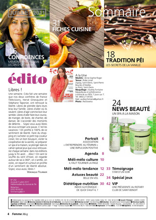 FM 2011 0707 2_page-0001.jpg